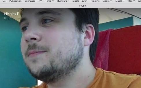 La bêta de Skype sur le Web est ouverte à tous