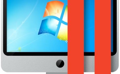 Des pas à pas pour virtualiser OS XEl Capitan