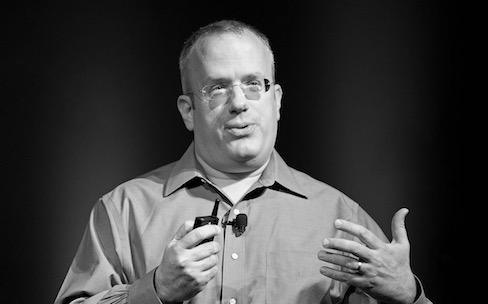 WebAssembly: un binaire pour des web apps performantes