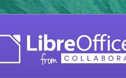 Collabora met LibreOffice sur le Mac App Store