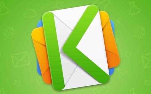 Kiwi, un nouveau client Gmail prometteur sur le Mac App Store