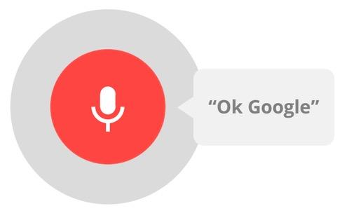 """Chromium se sépare de son """"Ok Google"""" après une polémique"""