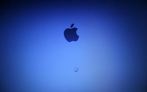 Je ne redémarre plus mon Mac tous les jours grâce à El Capitan