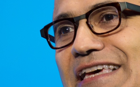 Nouvelle purge chez Microsoft : l'activité smartphone menacée