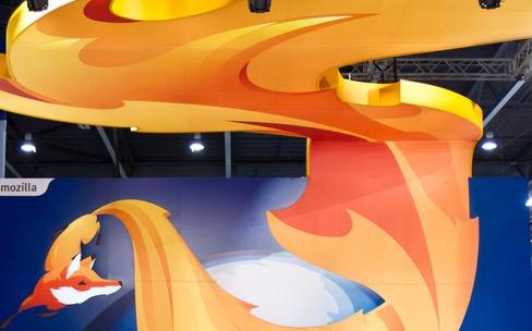 Mozilla met les bouchées doubles sur un Firefox en déclin