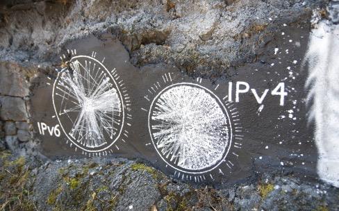 OS X 10.11 et iOS 9 favorisent l'IPv6 au détriment de l'IPv4