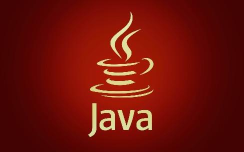 Java6 pour El Capitan est disponible en bêta