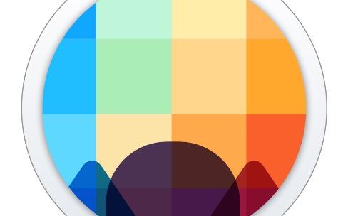 Pixave compatible avec Pixelmator, Sketch et Affinity