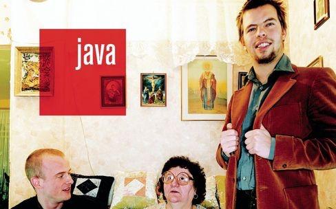 Java pour OS X : une mise à jour de sécurité à installer