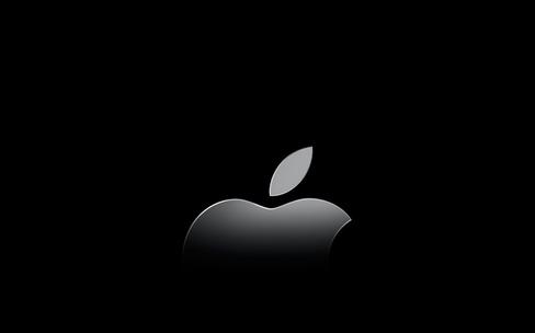 Qui fera 70% du chiffre d'affaires d'Appledans 10 ans?
