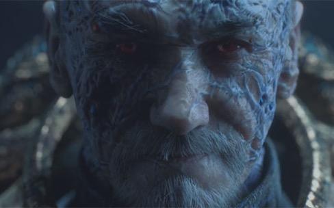 Total War : Warhammer se montre enfin en vidéo