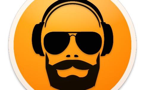 BeardedSpice gère les touches multimédia des claviers Apple