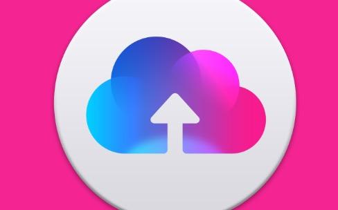 Yahoo relance Flickr Pro avec des nouveautés