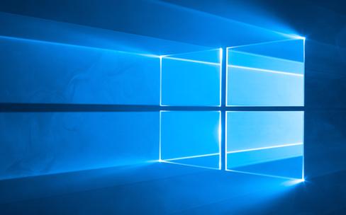 Windows 10 microsoft ouvre grand ses fen tres for Fenetre qui s ouvre pas
