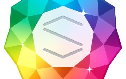L'éditeur de sites Sparkle s'enrichit avec des thèmes
