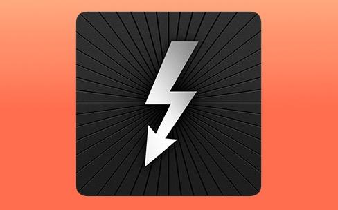 Thunderstrike 2 : le retour de la faille