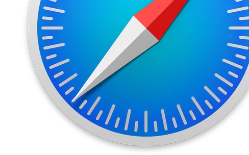 Une beta de Safari 9.0 pour OS X Yosemite et OS X Mavericks