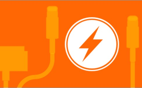 Forums : gagnez des codes pour notre guide «Augmentez l'autonomie»