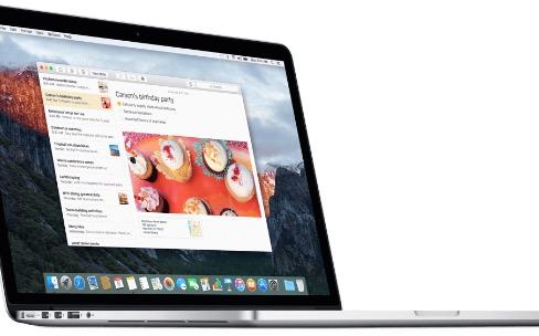 iOS 9 bat déjà des records de popularité