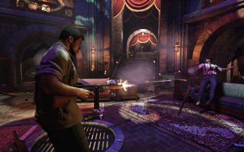 Mafia III et une nouvelle extension pour Les Sims 4 à la GamesCom