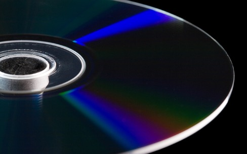 Le Blu-ray passe (officiellement) à la 4K