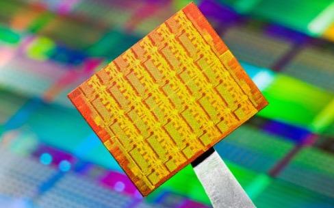 Skylake: les futurs processeurs Core M du MacBook fuitent