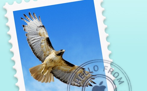 Astuce: archiver ses emails en PDF avec Mail