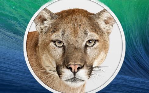 Mise à jour de sécurité 2015-006 pour Mavericks et Mountain Lion