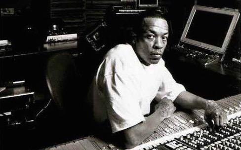 Dr Dre s'excuse de la violence qu'il a infligée aux femmes