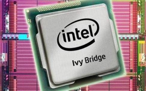 Intel ultra dominant sur le marché des GPU