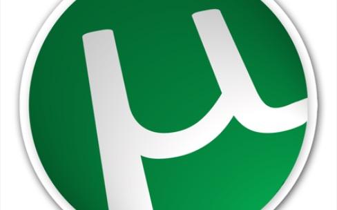 µTorrent ne sera plus accompagné de pourriciels