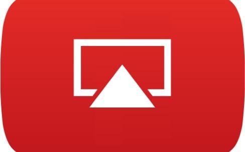 El Capitan: YouTube compatible avec la fonction AirPlay de Safari