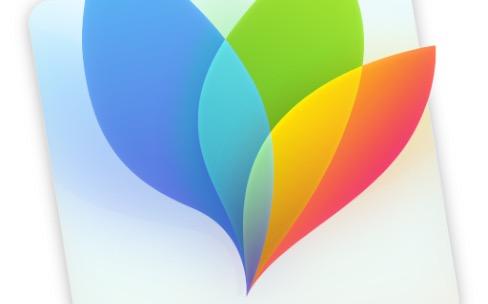 MindNode supportera le mode Split View d'El Capitan et iOS 9