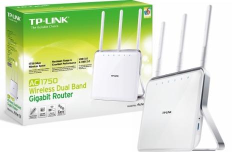 Promos : un routeur Wi-Fi AC à 88€ et un clone de SuperDrive à 18,6€