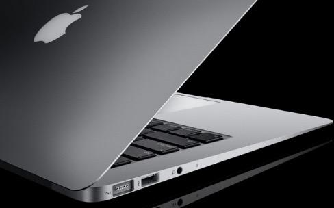 Xiaomi : des portables en 2016 pour concurrencer le MacBook Air ?
