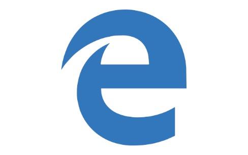 Vidéo: Microsoft Edge va prendre en charge VP9