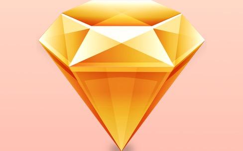 L'éditeur vectoriel Sketch quitte le Mac App Store