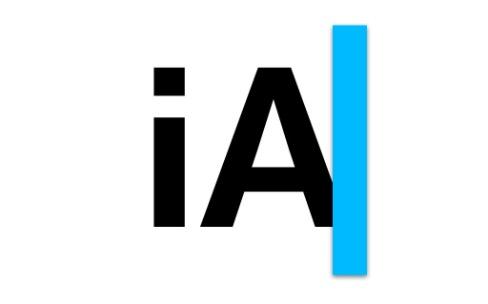iA Writer 3 devient un gestionnaire de texte complet [MàJ]