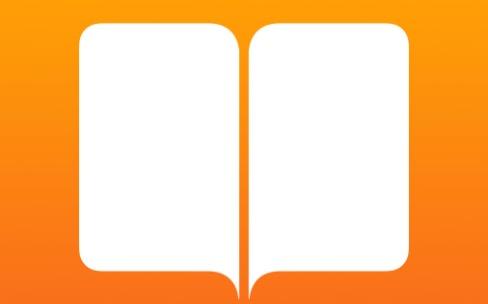 Procès iBooks Store : Apple en appel à la Cour suprême