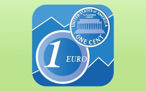 iFinance 4, la comptabilité au goût du jour et en promo