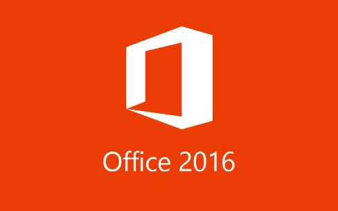 Microsoft passe Office 2016 pour Mac au 64 bits
