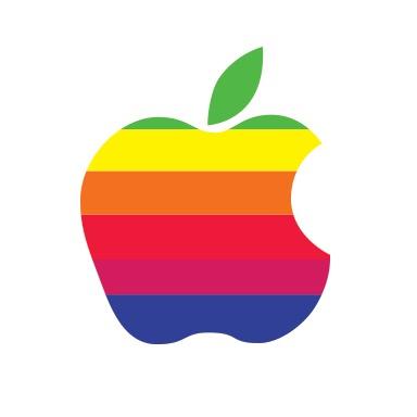 image logo apple