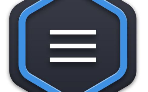 Blocs 1.5 crée des sites comme celui d'Apple