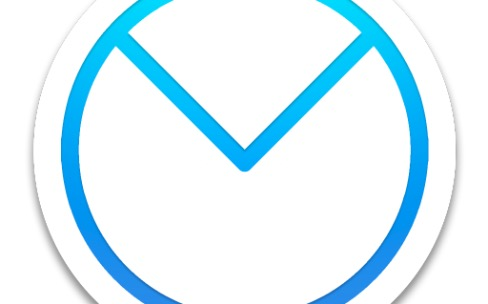 Airmail 2.5 est prêt pour OSXElCapitan et l'iPhone