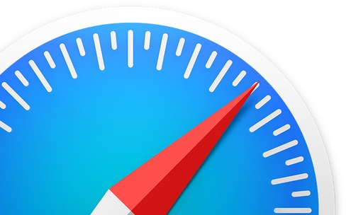 Safari 9 disponible pour OS X Yosemite et Mavericks