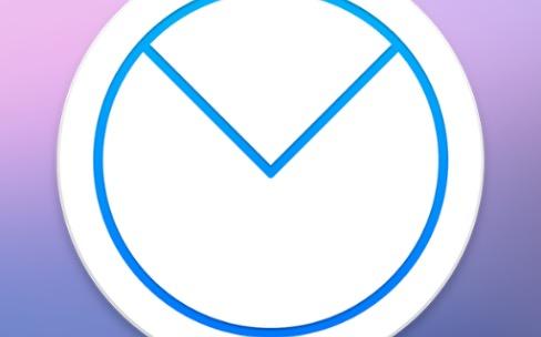 Airmail 2.6 permet de reporter la lecture d'un mail