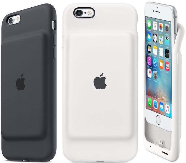 Manifestement, ces iPhone se sont lâchés pendant les fêtes de fin d'année