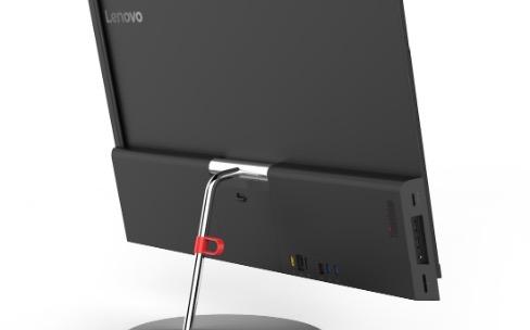 CES 2016 : des écrans USB-C, des portables OLED et Wi-Fi 802.11ad