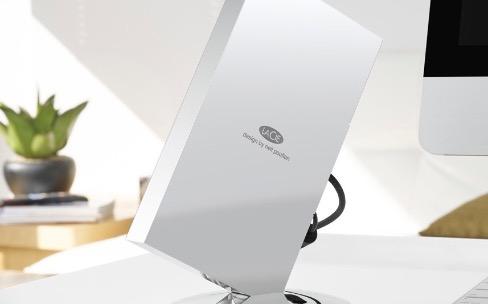 Du design et de l'USB-C dans la nouvelle collection LaCie