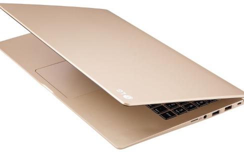 De nouveaux ultraportables librement inspirés du MacBook